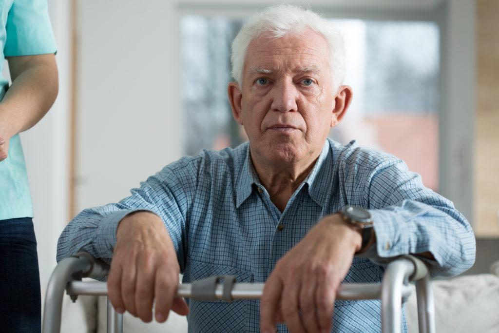 лечение рака легкого