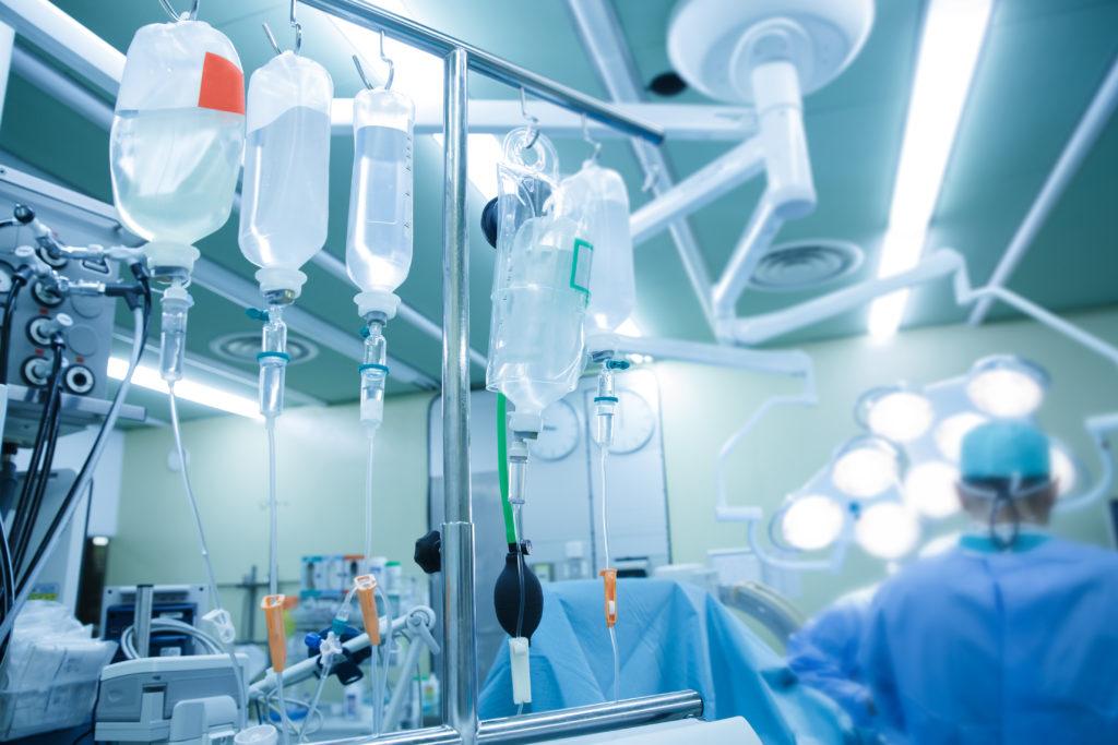 химиотерапия молочной железы